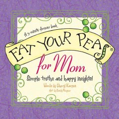 freebies for mommy reviews