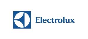 Electrolux Logo 5.30.13